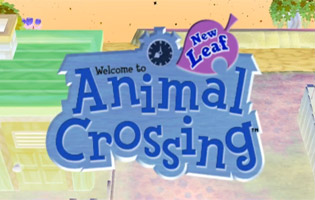 How to run the Animal Crossing game for Windows and Mac