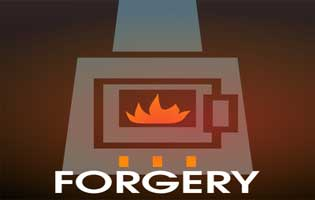 Forgery Mod 1.16.5/1.16.4