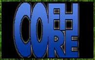 CoFH Core Mod 1.16.5/1.15.2/1.12.2