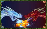 Ice and Fire: Dragons in a whole new light! Mod 1.16.5/1.15.2/1.12.2