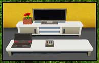 MrCrayfish's Furniture Mod 1.12.2/1.10.2/1.7.10