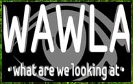 Wawla – What Are We Looking At Mod 1.16.5/1.15.2/1.12.2