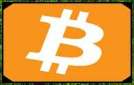 Bitcoin Mod 1.15.2/1.14.4/1.12.2