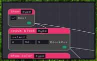 Blueprint Mod 1.16.5