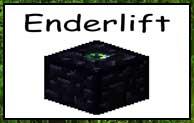Enderlift Fabric Mod 1.16.1/1.15.2
