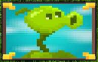 Scooty's Plants Vs. Zombies Mod 1.16.5/1.15.2/1.12.2