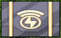 Wireless Networks Fabric Mod 1.16.5