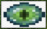 voidwalker origins Mod 1.16.5
